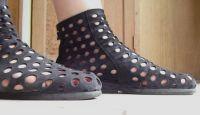 schoenen van Arche